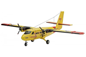 DH C-6 Twin Otter (1:72) - 04901