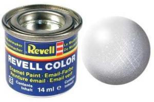 99: metalická hliníková (aluminium  metallic) - Email