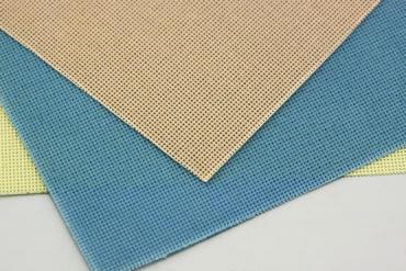Mr. Grinding Cloth - 3 leštící utěrky (400/600/800) - GT58