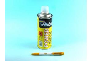 Airbrush Power 39665 - stlačený vzduch 400ml