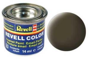 40: matná černozelená (black-green mat) - Email
