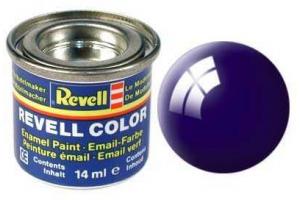 54: lesklá noční modrá (night blue gloss) - Email