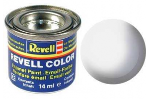 301: hedvábná bílá (white silk) - Email