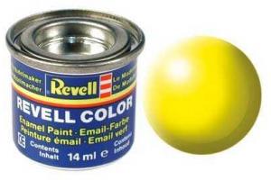 312: hedvábná světle žlutá (luminous yellow silk) - Email