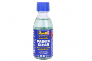 Painta Clean - čistič štětců 100ml - 39614
