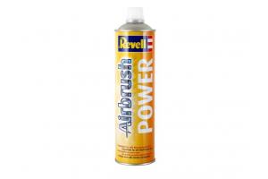 Airbrush Power - stlačený vzduch 750ml - 39661