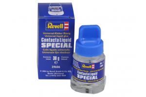 Contacta Liquid Special - 30g - 39606