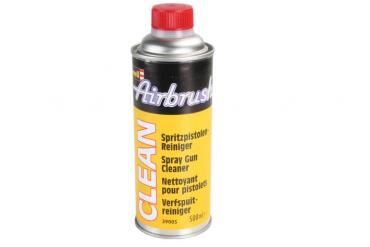 Airbrush Clean - čistič 500ml - 39005