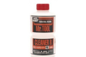 Mr. Tool Cleaner - čistič 250ml - T113